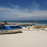 malapascua beach