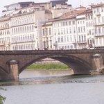 River at Pisa