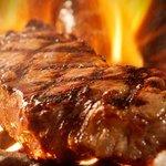 Foto di Steakhouse Angus