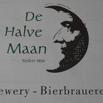 Brewey Logo