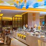 Feast  |  Sheraton Macau Hotel