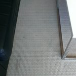 dirty loungeroom carpet