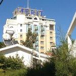 Hotel Merit Lefkosa 2