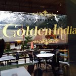 Photo of Restaurant & Bar Golden India