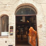 Photo of iSculpture Gallery San Gimignano
