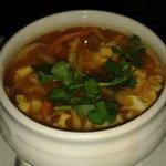 Peking Soup