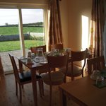 Photo of Carraig B&B