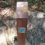 OTW to Monkey Beach