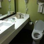 Foto di Comfort Inn & Suites Oceanfront