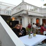 Restaurant Taraza Playa - Puerto del Carmen - Lanzarote