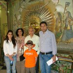 City Palace Museum Tour