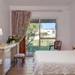 Photo of Hotel La Tramontane