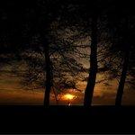 stunnimg sunrise