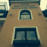 Foto de Schloss Berg Hotel