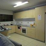 headland gdns kitchen