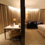 Room 1608
