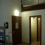 Hostel Marina Foto