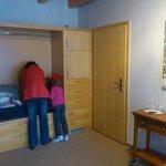 Storage - suite 30