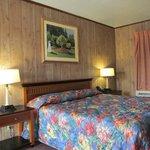 Photo de Vacation Inn Motel