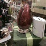 £28,000 Easter Egg