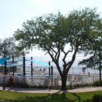 Photo de Destin Army Recreation Area RV Park