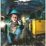 La Mine Bleue Saison 2014