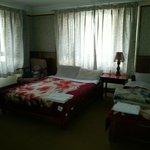 Photo of Hotel Blue Diamond