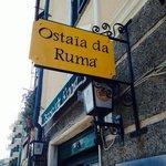 صورة فوتوغرافية لـ Ostaia da Ruma