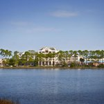 Bay Point Golf Resort & Spa