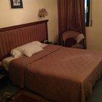 Photo of Hotel El Yacouta