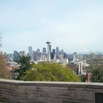 Kerry Park April 2014