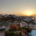 Htyatt Regency Sharm El Sheikh at Sunrise