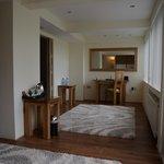 Suite Room 21