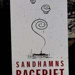 Sandhamns Bageri