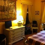 camera Elisabetta