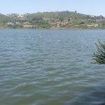 lago di averno