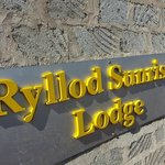 Ryllod Sunrise Lodge