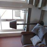Room Salvator
