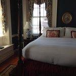 Harborside Room 2