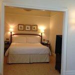 Room 500
