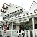 Original General Store