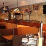 Foto de Restaurante Pizzeria Look