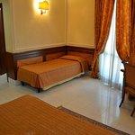 Zimmer 426