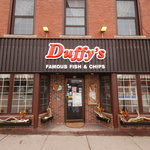 ‪Duffy's Famous Fish & Chips‬