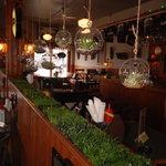 Terrariums Succulents for sale!