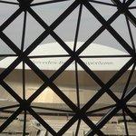close to Superdome