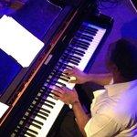 Great jazz at Snug Harbor