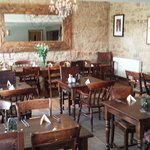 Dining Room , Great for parties , Birthdays , Engagements
