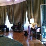 room 424