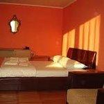 Hotel Dzale